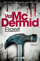 Val McDermid: Eiszeit ★★★★