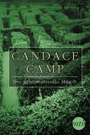 Candace Camp: Die geheimnisvolle Mitgift ★★★★