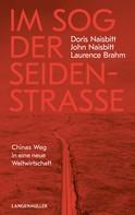 Doris Naisbitt: Im Sog der Seidenstraße ★★★