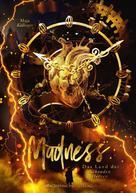 Maja Köllinger: Madness ★★★★