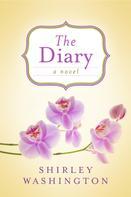 Shirley Washington: The Diary ★★