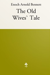The Old Wives` Tale