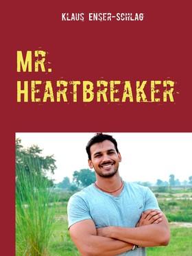 Mr. Heartbreaker