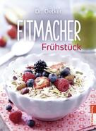 Dr. Oetker: Fitmacher Frühstück ★★★★