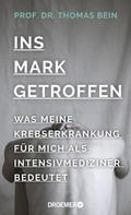 Prof. Dr. Thomas Bein: Ins Mark getroffen ★★★