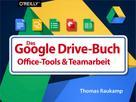 Thomas Raukamp: Das Google-Drive-Buch