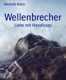 Michelle Robin: Wellenbrecher ★★★★