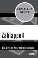 Ladislaus Szücs: Zählappell ★★★★