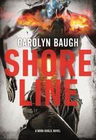 Carolyn Baugh: Shoreline ★★★★