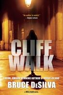Bruce DeSilva: Cliff Walk ★★★★
