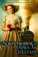 Sandra Chastain: Sweetwater