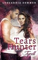 Leocardia Sommer: Tears Hunter: Tyrell ★★★★★