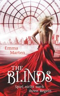 Emma Marten: The Blinds ★★★★