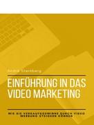 André Sternberg: Einführung in das Video Marketing