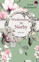 Wiedersehen in Norby - Roman