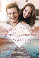 Tanja Bern: Frühlingserwachen ★★★★