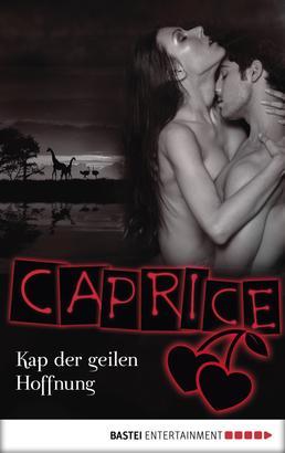 Kap der geilen Hoffnung - Caprice
