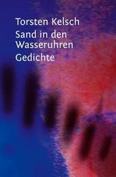 Sand in den Wasseruhren