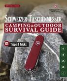 Bryan Lynch: Schweizer Taschenmesser