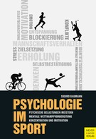 Sigurd Baumann: Psychologie im Sport ★★★★