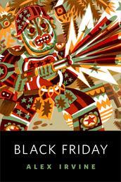 Black Friday - A Tor.com Original
