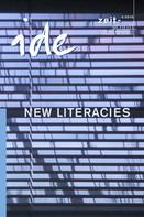 : New Literacies