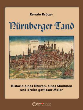 Nürnberger Tand