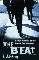 I.J. Fenn: The Beat