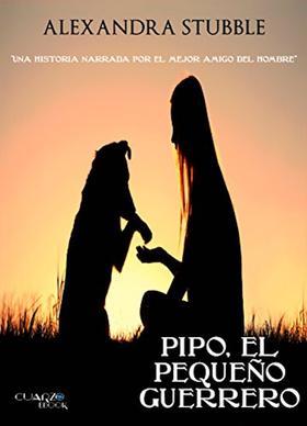 Pipo, el pequeño guerrero