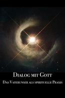 Martin Franz: Dialog mit Gott ★★★★