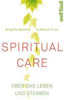 Eckhard Frick: Spiritual Care ★★