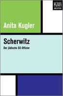 Anita Kugler: Scherwitz ★★★