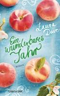 Laura Dave: Ein wunderbares Jahr ★★★★