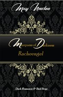 May Newton: Marquess of Darkness - Racheengel