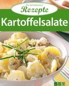 Naumann & Göbel Verlag: Kartoffelsalate ★★★★★