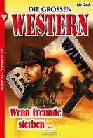 U. H. Wilken: Die großen Western 268