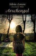 Silvia Lemon: Arschengel ★★★★