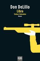 Don DeLillo: Libra ★★★★