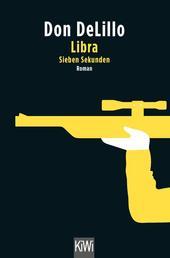 Libra - Roman