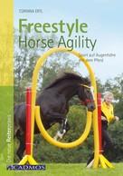 Corinna Ertl: Freestyle Horse Agility ★★★★