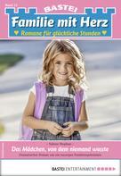 Sabine Stephan: Familie mit Herz 13 - Familienroman ★★★★★