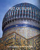 Gaston Migeon: Art of Islam
