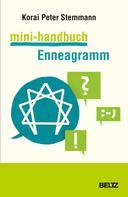 Korai Peter Stemmann: Mini-Handbuch Enneagramm