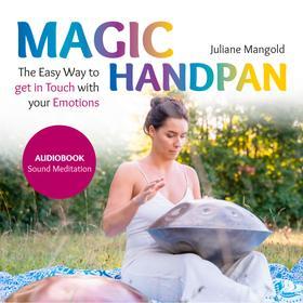Magic Handpan
