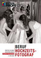 Hendrik Roggemann: Beruf Hochzeitsfotograf ★★★★★