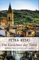 Petra Reski: Die Gesichter der Toten ★★★★