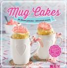Naumann & Göbel Verlag: Mug Cakes ★★★