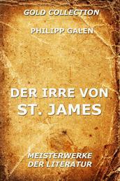 Der Irre von St. James