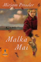 Malka Mai - Roman