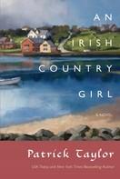 Patrick Taylor: An Irish Country Girl ★★★★